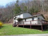 Home for sale: 224 Cove Creek Rd., Roan Mountain, TN 37687