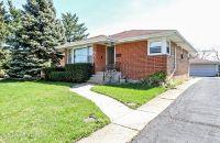Home for sale: 6637 Maple St., Morton Grove, IL 60053