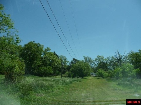 2706 Hwy. 5 North, Mountain Home, AR 72653 Photo 3
