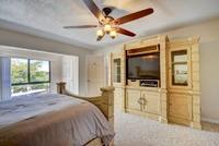 Home for sale: 611 N.E. 12th Terrace, Boynton Beach, FL 33435