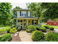Home for sale: 7708 Suffolk Avenue, Saint Louis, MO 63119