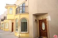 Home for sale: 6939 Greeley St., Tujunga, CA 91042