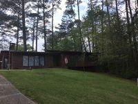Home for sale: 3138 Greenwood Dr., Laurel, MS 39440