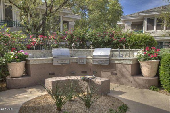 15221 N. Clubgate Dr., Scottsdale, AZ 85254 Photo 21