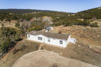 Home for sale: 15 N. Zamora Rd., Tijeras, NM 87059