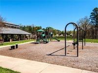 Home for sale: 158 W. Callicutt Trail, Mooresville, NC 28117