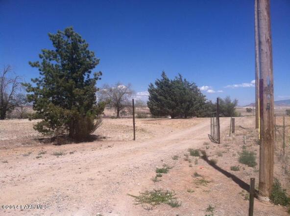 2745 Arizona Trail, Chino Valley, AZ 86323 Photo 39