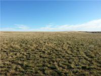Home for sale: Lot 8 Patterson Ranch Rd., Roberts, MT 59070