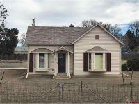 Home for sale: 680 Riley Ln., Delta, CO 81416