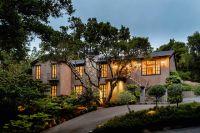Home for sale: 1110 Marlborough Rd., Hillsborough, CA 94010