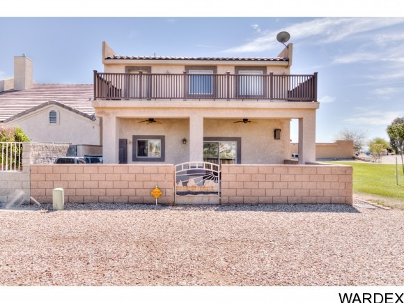 3024 Camino del Rio, Bullhead City, AZ 86442 Photo 46