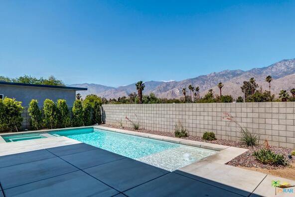 755 S. California Ave., Palm Springs, CA 92264 Photo 27