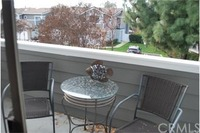 Home for sale: 120 Amber Oaks Ln., Glendora, CA 91741