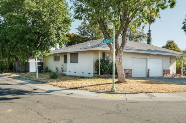 7409 Salford St., Sacramento, CA 95822 Photo 2