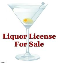Home for sale: 0 Liquor License, Hamilton Township, NJ 08330