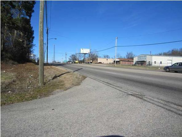 3510 Mobile Hwy., Montgomery, AL 36108 Photo 26