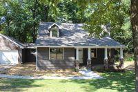 Home for sale: 2100 Pawnee Cir., Jasper, AL 35504