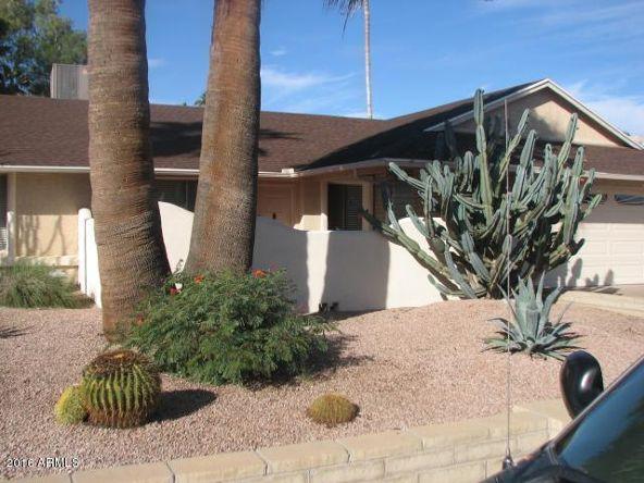 3816 N. 87th Way, Scottsdale, AZ 85251 Photo 2