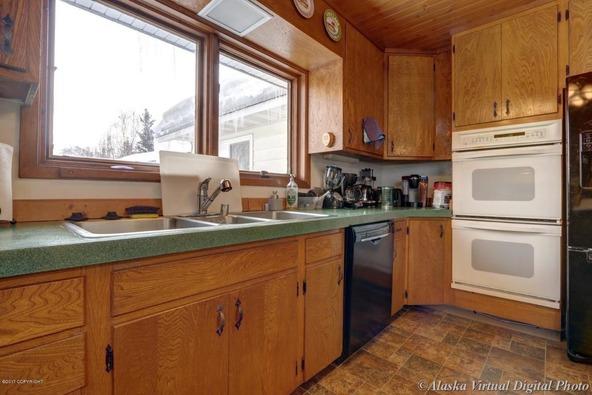 7221 Kiska Cir., Anchorage, AK 99504 Photo 16