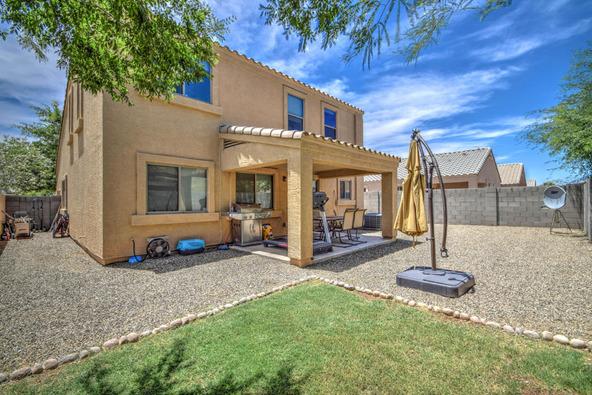 7254 W. Glenn Dr., Glendale, AZ 85303 Photo 48