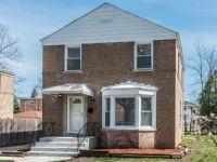 Home for sale: 509 North Laverne Avenue, Hillside, IL 60162