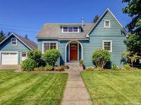 Home for sale: 719 R St. N.E., Auburn, WA 98002