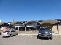 Home for sale: 404 W. Goodwin St., Prescott, AZ 86303