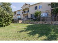 Home for sale: 4431 Saint Andrews Blvd., Irving, TX 75038