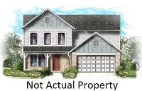 Home for sale: 30 Burroughs Dr., Ashville, OH 43103