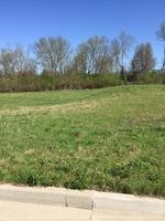 Home for sale: 1-M Pinehurst Way, Harrodsburg, KY 40330
