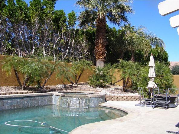 3435 N. Avenida San Gabriel Rd., Palm Springs, CA 92262 Photo 34