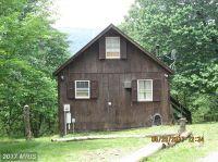 Home for sale: 185 Plum Tree Ln., Berkeley Springs, WV 25411