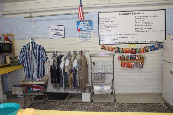 790 S. Main St., Cottonwood, AZ 86326 Photo 17