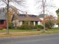 Home for sale: 1005 Ellis Avenue, Ashland, WI 54806