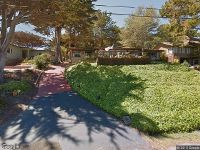 Home for sale: Sierra Vista, Monterey, CA 93940