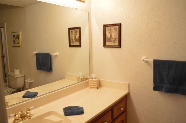 10305 S. del Rey Dr., Yuma, AZ 85367 Photo 13