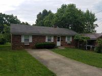 Home for sale: 128-1/2 Jackson Dr., Frankfort, KY 40601