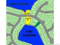 Home for sale: 11112 Matthews Way, Anderson Island, WA 98303