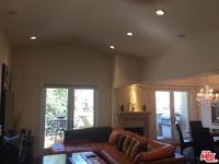 Home for sale: 12044 Hoffman St., Studio City, CA 91604