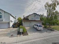 Home for sale: Chenin Blanc, Roseville, CA 95747