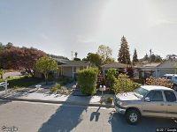 Home for sale: San Juan, Santa Cruz, CA 95065