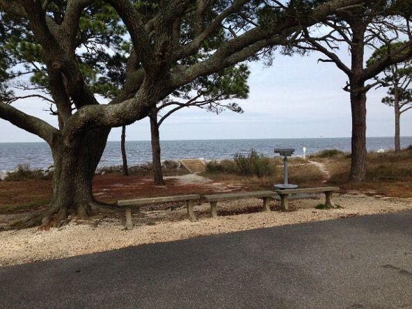 33 Ponce de Leon Dr., Gulf Shores, AL 36542 Photo 20