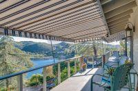 Home for sale: 3845 Via Palo Verde Lago, Alpine, CA 91901
