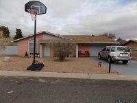 Home for sale: 685 Ridgecrest Dr., Kingman, AZ 86409