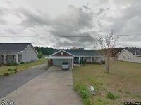 Home for sale: Kings Loop Rd., Tuscaloosa, AL 35401