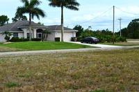 Home for sale: 2229 de Navarra Pkwy, Cape Coral, FL 33909