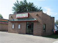 Home for sale: 26661 Coolidge Hwy., Oak Park, MI 48237
