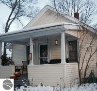 Home for sale: 610 N. Franklin St., Mount Pleasant, MI 48858
