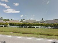 Home for sale: Marsh Rabbit Dr., Myrtle Beach, SC 29588