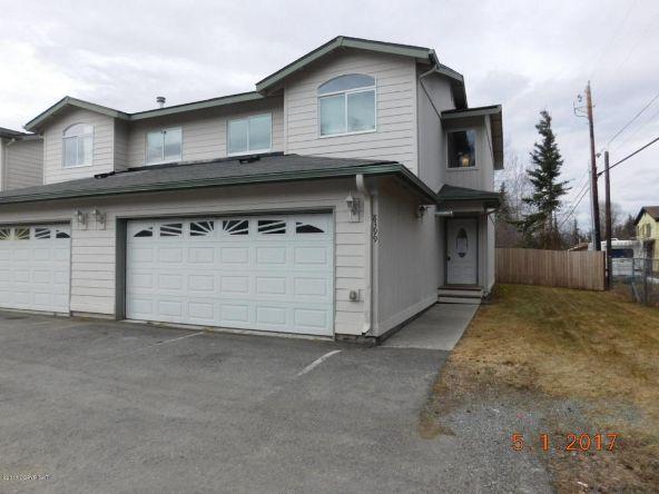 8399 Duben Avenue, Anchorage, AK 99504 Photo 7